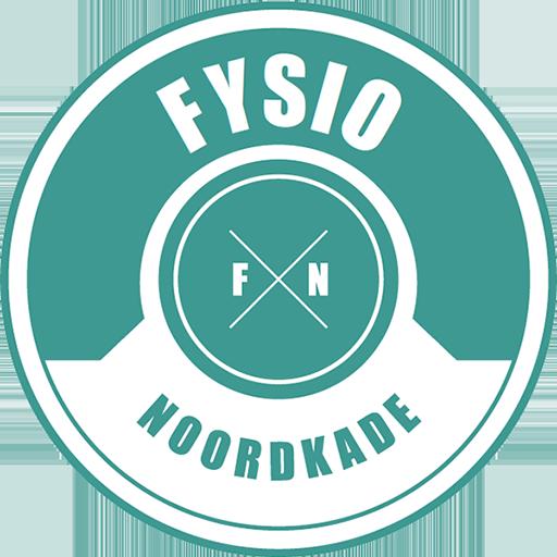 Fysio Noordkade